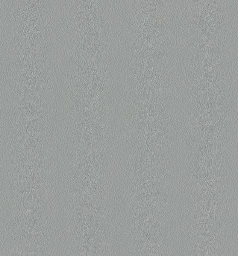 Антивандальные обои DURAFORT